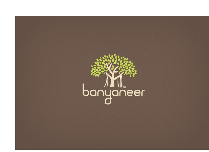 banyaneer_01